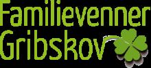 Familievenner Gribskov