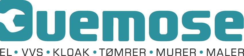 Dette billede har en tom ALT-egenskab (billedbeskrivelse). Filnavnet er Duemose-logo.jpg